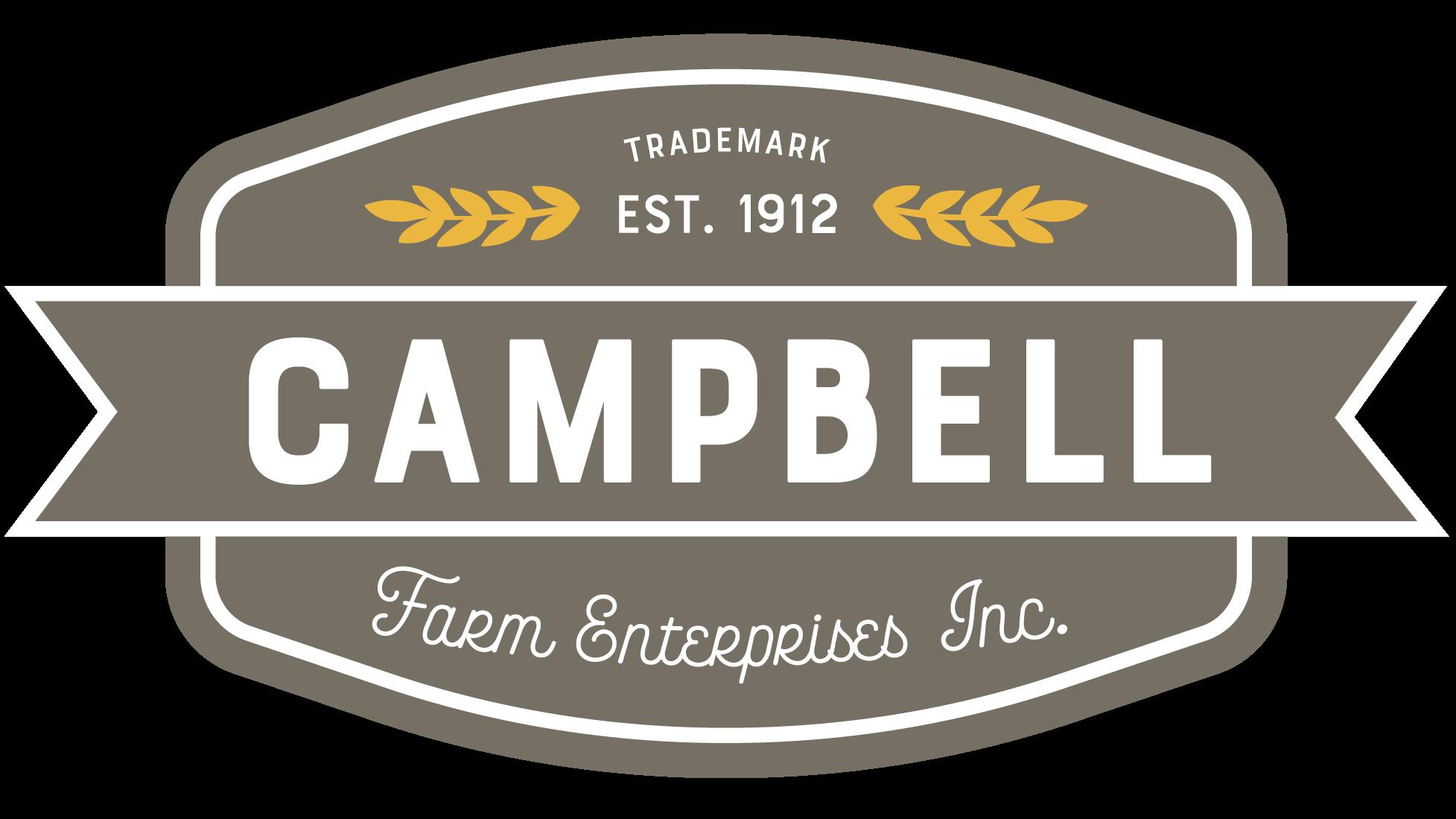 Campbell Farm Grains